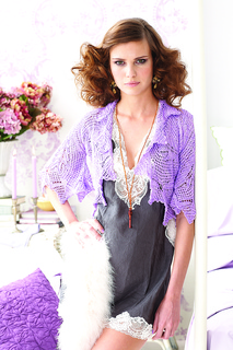 Vogue_knitting_early_fall_2010_lilac_cropped_lace_jacket_small2