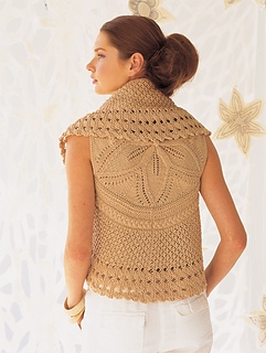 Botanica_medallion_cardigan_vogue_knitting_spring_summer_2009_back_small2
