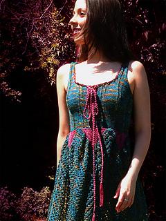 Knitted_faerie_dress_shiri_designs_gaze_small2