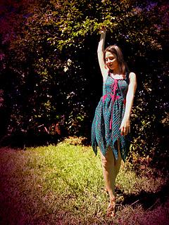 Knitted_faerie_dress_shiri_designs_twirl_small2