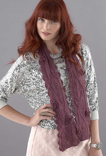 Lux_scarf_1_small2