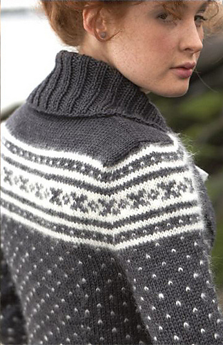 Nordic_cardigan_vogue_knitting_fall_2011_side_medium