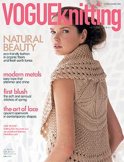 Vogue_knitting_spring_summer_2009_cover_botanica_medallion_cardigan_small2