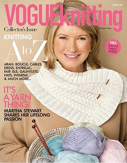Marthas_cover_cowl_vk_holiday_2011_w_text_small2