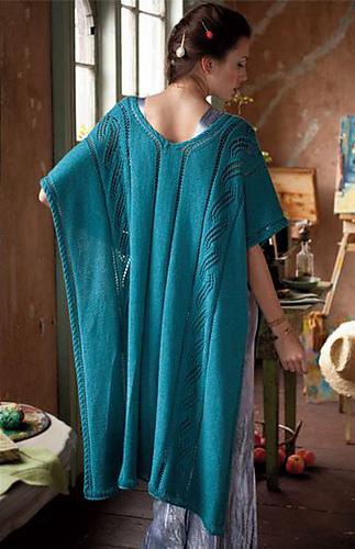 Spring_poncho_vogue_knitting_ss_2012_back_medium