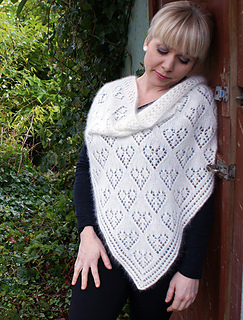 570-valentine-shawl-3_small2