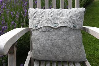 Armscote_manor_-_cushion__dash__small2