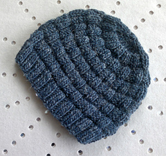 Best_bleu_small