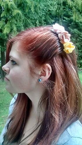 Haircomb_red_medium
