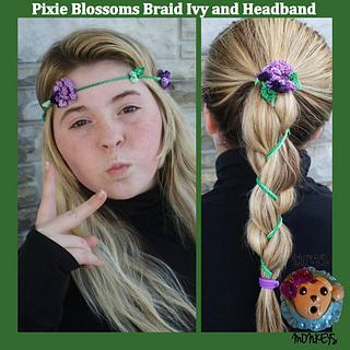 Braid_ivy_headband_small2