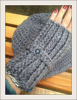 Tricot-3-1319_small2