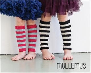 Ww_mullemus1_small2