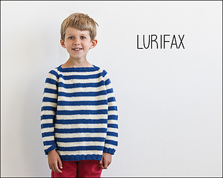 Ww_lurifax1_small2