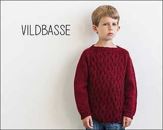 Ww_vildbasse1_small2