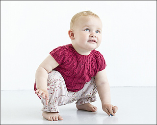 Musling_baby_small2