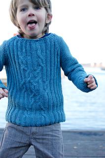 Fjordfoto-7b_small2