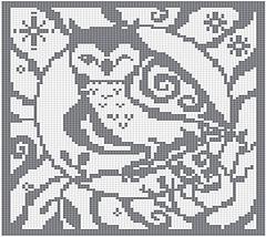 Spirit_owl_knit_small