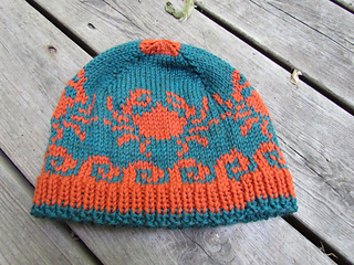 Crab_hat_small2