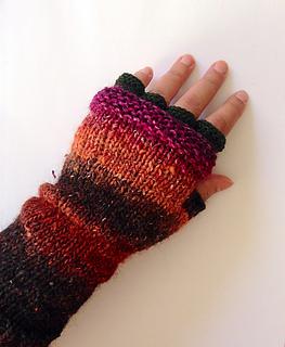 Gloves_for_v_1_small2