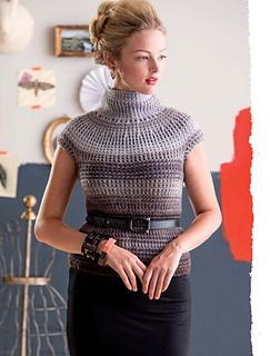 The_art_of_slip-stitch_knitting_-_svitani_pullover_beauty_image_small2