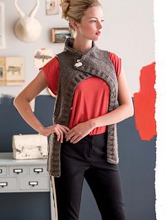 The_art_of_slip-stitch_knitting_-_kava_vest_beauty_image_small2