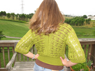 Cascade_ultra_pima_top_back__simona_merchant-dest_5_small2