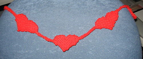 Hearts_1_medium