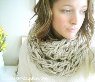 Knitting4_small2