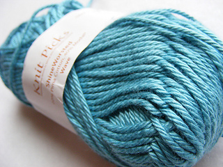 Shine_worsted_wave_small2