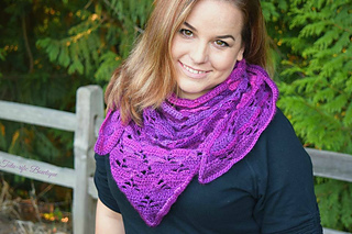 Rigby-scarf-mallorie_small2