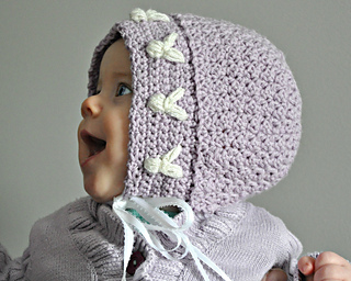 Bunny-bonnet-3_small2