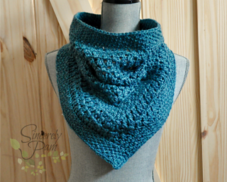 Lisa-cowl-1-crop_small2