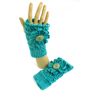 Alpaca-crochet-gloves1_small2