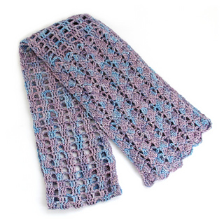 Roman-column-scarf_small2