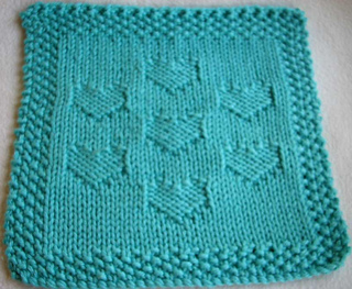 Hearts-washcloth2_small2