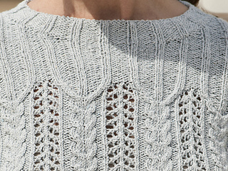Winter_lace_stitch_small2
