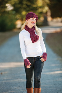 Sox-scarves-hats--_28__small2