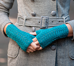Winchester_mitts_small