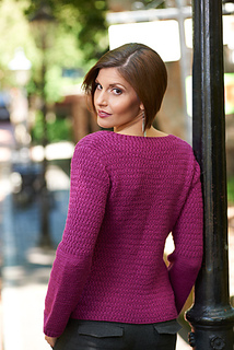 Middletoncardi_back_small2