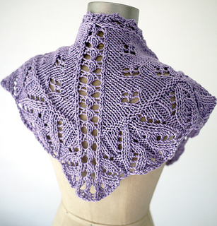 Doll_shawl2_small2