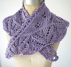 Doll_shawl_small
