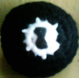 8ball_small2