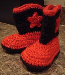 Cowboyboots3_small