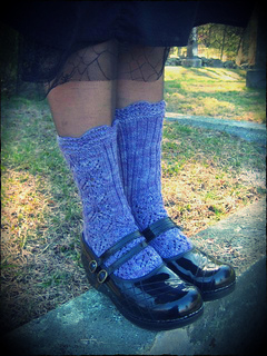 Violet_sgardensocks2_small2