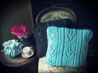 Pillows1_small2