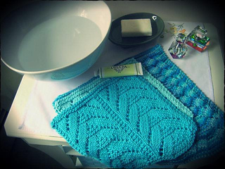 Waternymphwashcloths1_small2
