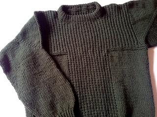 Sweater2_small2