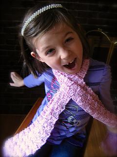 Princesssparkle7_small2