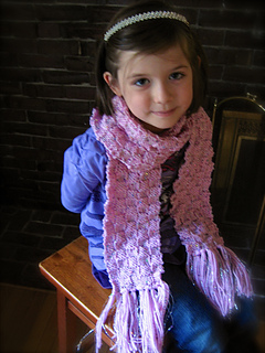 Princesssparkle3_small2