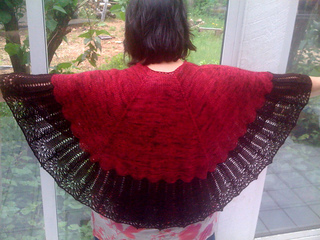 Shawl5_small2